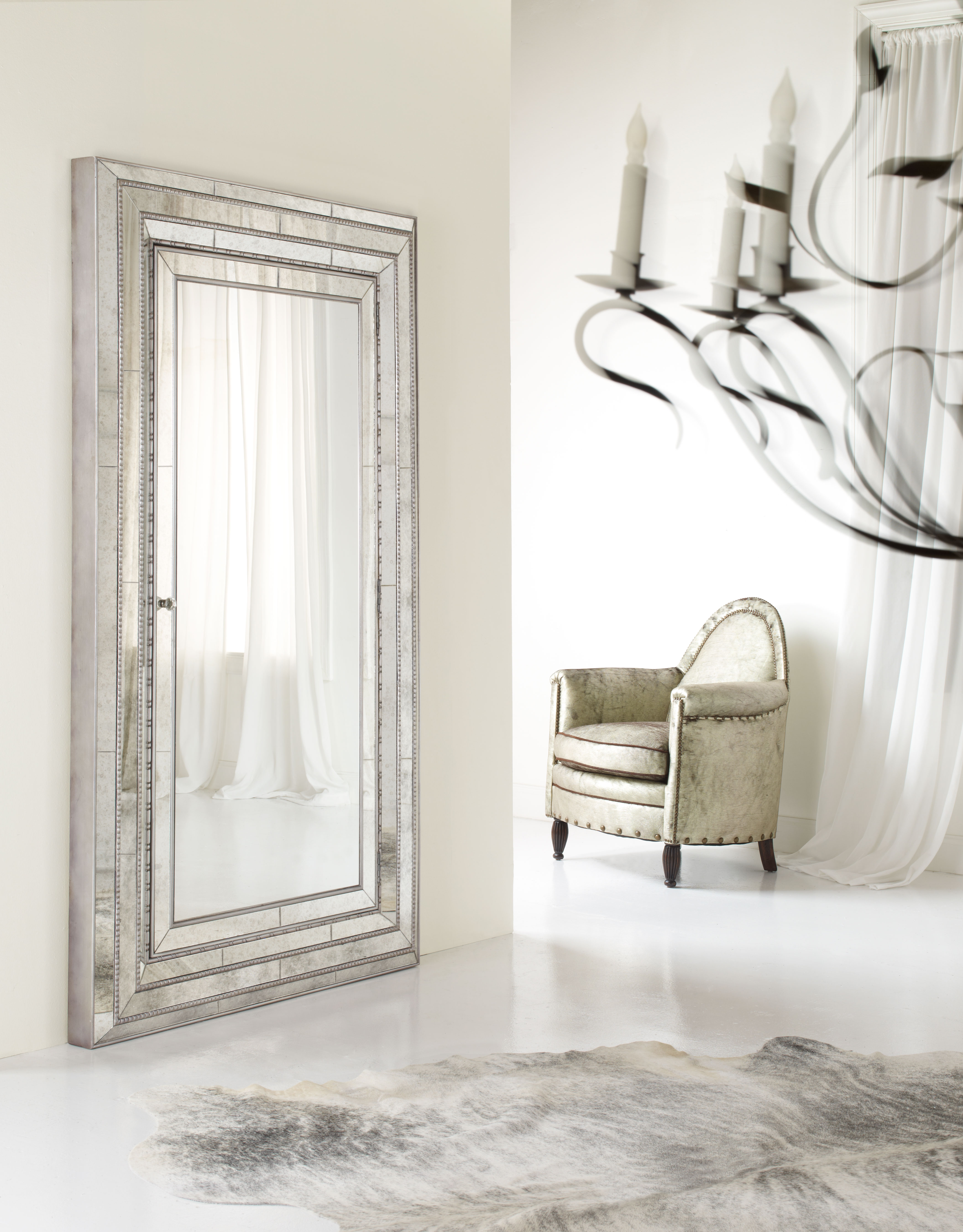 cabinet cupboard product duravit furniture from ketho en h mirror cabinets architonic