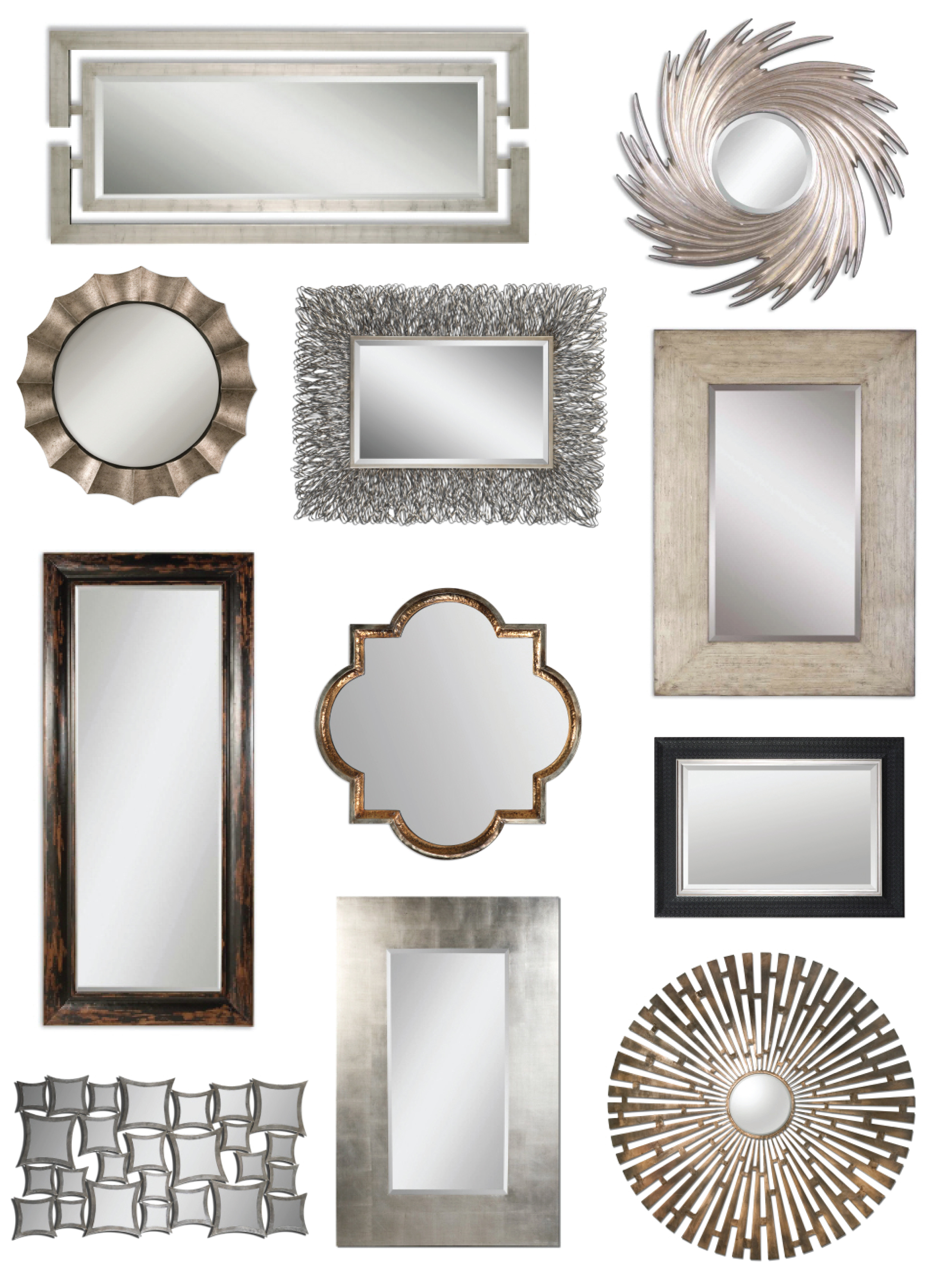 mirrors they can reflect your personality marta mitchell interiors