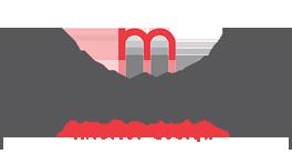 Marta Mitchell Interiors Logo