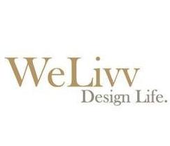 Marta Mitchell Interior Design Featured in WeLivv