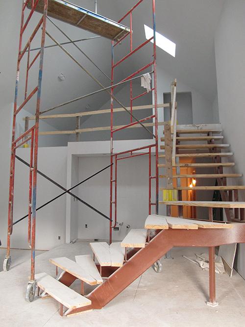 2-Interior Architecture2