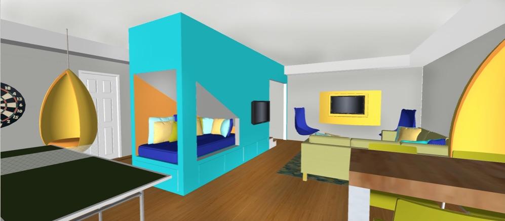 3-Conceptual Designs