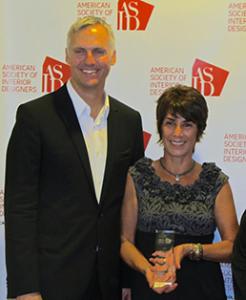 marta-press-asid-award