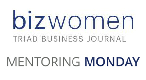 Triad Business Journal - Women in Business