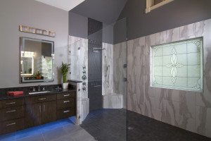 Professional Interior Designers help select best finishes and surfaces