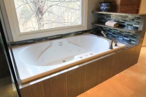 Marta Cross Hook bath22
