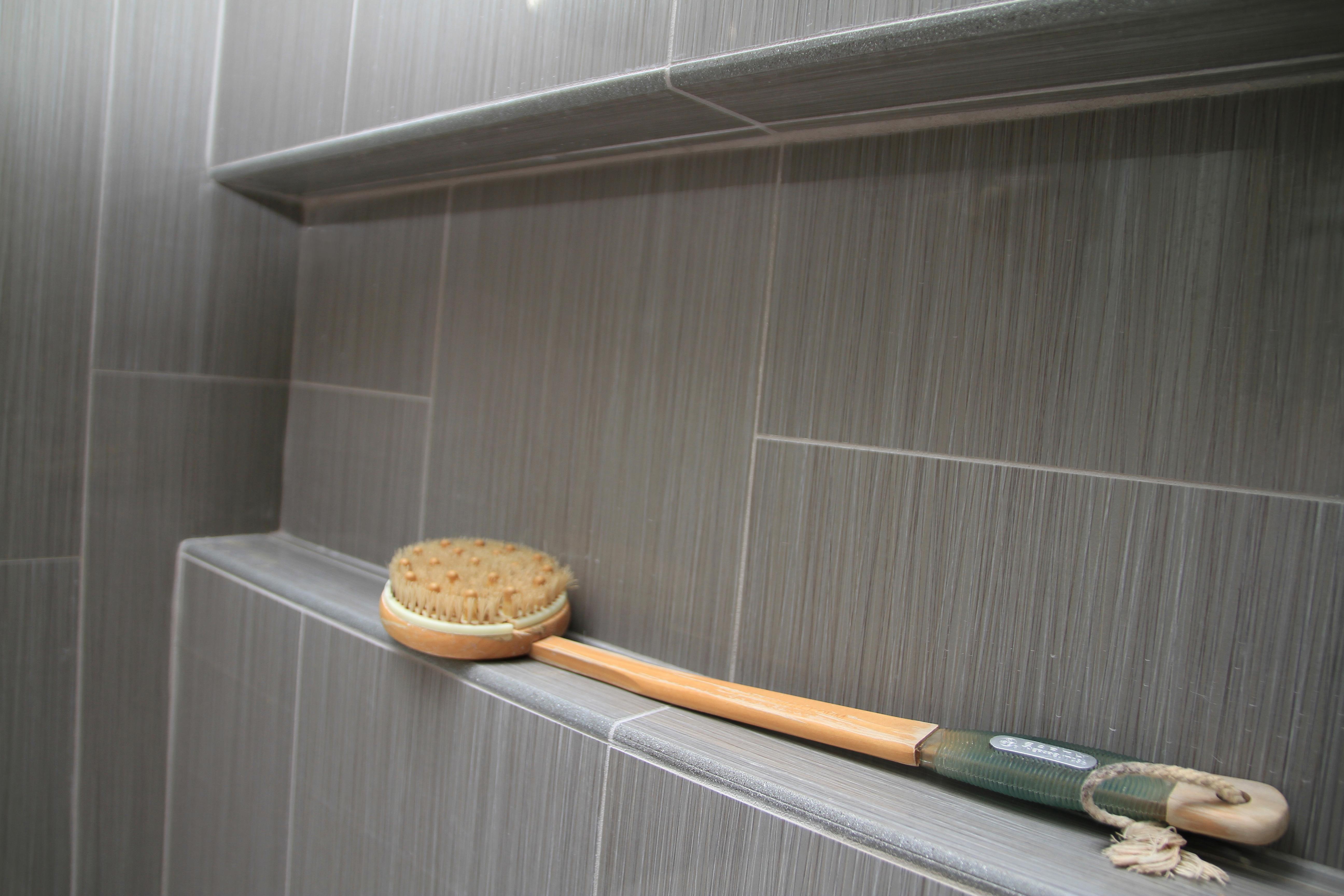 Marta Cross Hook bath29