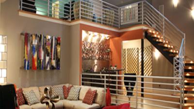 Top Interior Designer in North Carolina